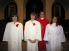 confirmation2011