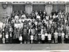 1963-64 Weekday Church School