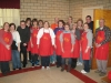 lovefeast2012a